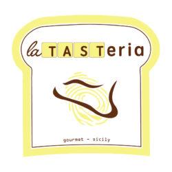 logo-la-tasteria