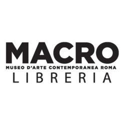 Logo macro museo contemporaneo roma libreria trame siciliane teste di moro taglieri in legno