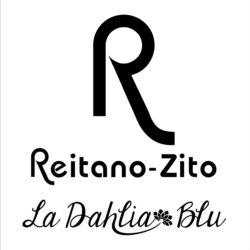 la dahlia blu gioielleria accessori per casa paterno trame siciliane