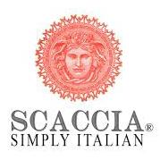 Scaccia restaurant italy trame siciliane
